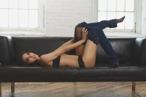 brad_kingett_models_0002